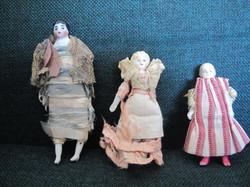 Hukarere Dolls 2
