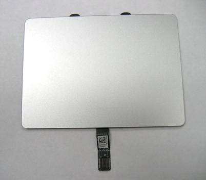 Trackpad mbp pre-2009
