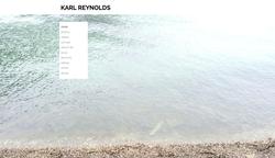 karl reynolds iphone photos 3.png