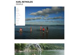 karl reynolds iphone photos 2.png