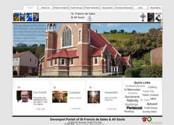 Screenshot 2014-08-28 13.06.39.png