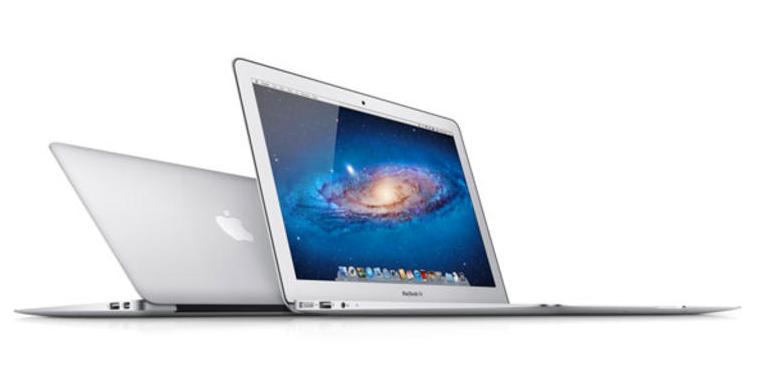 MacBook Trackpad installation