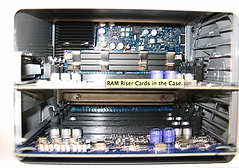 mac pro specialist repair and sales