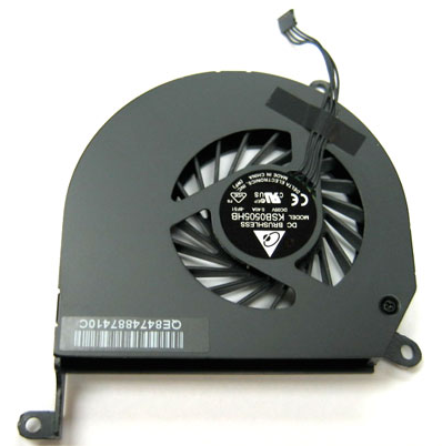 Macbook Pro A1286 Exhaust Fan