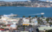 View of Devonport from Mt Victoria.png