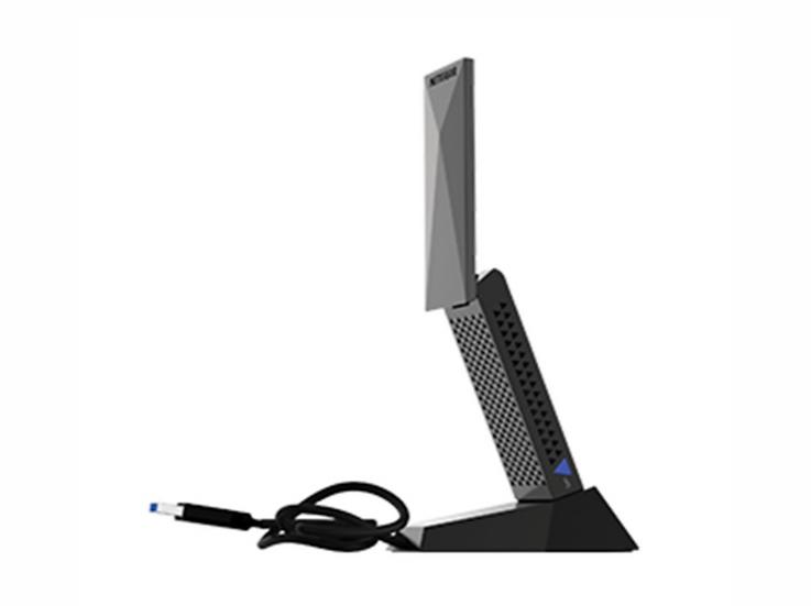 Wi-Fi Adapter Nighthawk A7000