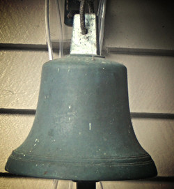 SHIP'S BELL PT2