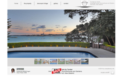 a home sold in devonport
