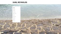 karl reynolds iphone photos 5.png