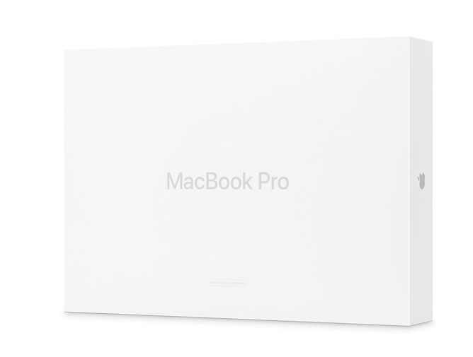 "Macbook Pro 13"" 2015 i5 2.7Ghz 8Gb 128Gb PciE"