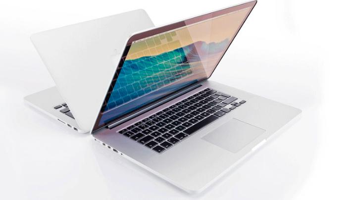 "Macbook Pro 15"" 2011  Core i7@2.0GHz  8Gb 256GB SSD"