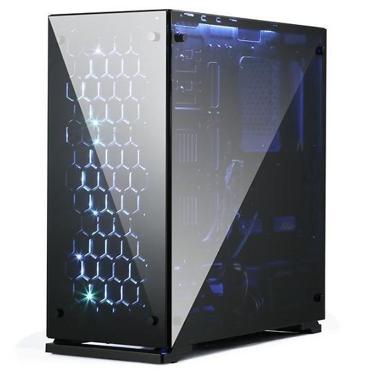 Haswell Core i5-4440 16gb RAM 240gb/2tb SSD/Data