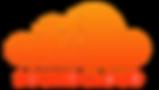 soundcloud-logo_n9dk9t.png