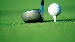 2021 Legacy Foundation Golf Tournament