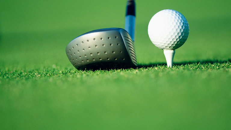 District 27-A2 Golf Outing