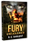 Thumbnail: Signed Book - Fury:Unleashed