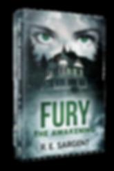 Fury the Awakening_Hardcover.png