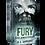 Thumbnail: Signed Book - Fury: The Awakening