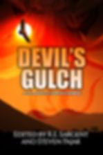 Devil's Gulch Revised Front (002).jpg