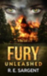FuryUnleashed_Kindle.jpg