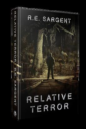 Relative Terror_Hardcover.png