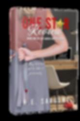 OSR Paperback Mockup.png