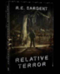 Relative Terror.png