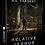 Thumbnail: Signed Book - Relative Terror