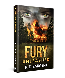 Fury Unleashed_Hardcover.png
