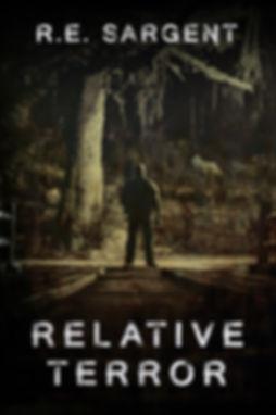 RelativeTerror-Silver-2.jpg