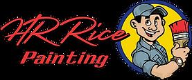 HR RIce Custom Painting