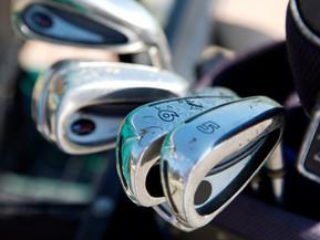 3 Reasons Every Golfer Should Be Using CBD
