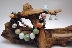 Jewelry By Bella