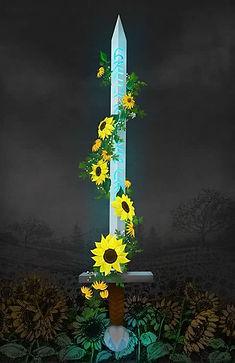 Sword Of the Spirit.jpg