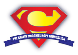 Collin McDaniel Foundation