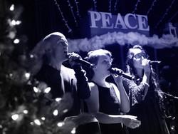 Christmas Eve Service 2019IMG_6543