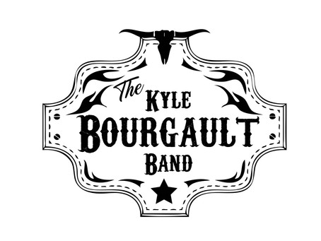 Country-Style Logo
