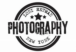 Loni Hetman Photography