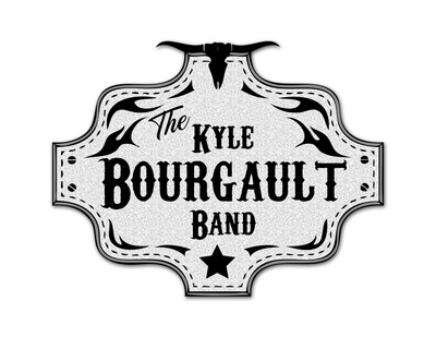 Kyle Bourgault Band