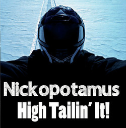 Nickopotamus Front