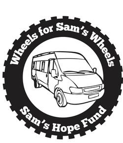 Sam's Hope Fund