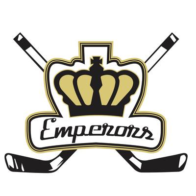 Emperors Youth Hockey