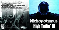 Nickopotamus Spread