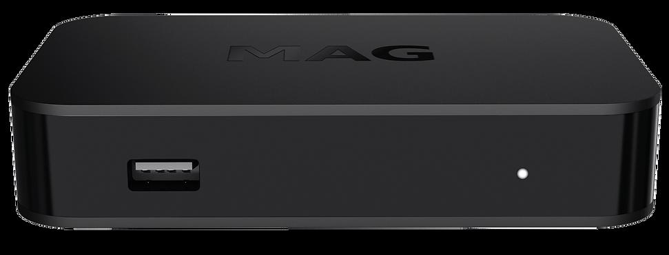 MAG322-323_01.png