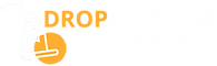 Logo Drop - Branco (transparente).png