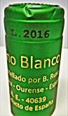 Marcaje de Fecha y Lote en Botella de bebidas - Codificacion en Botella de PET