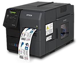 C31CD84011_ColorWorks_Epson ColorWorks C