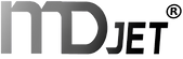 mdjet-logo-negro-2020_edited.png