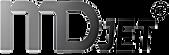 mdjet-logo-negro-2020_edited.png