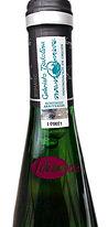 Codificación de Lote en botella de Vino - Loteado de Botella de Vidrio